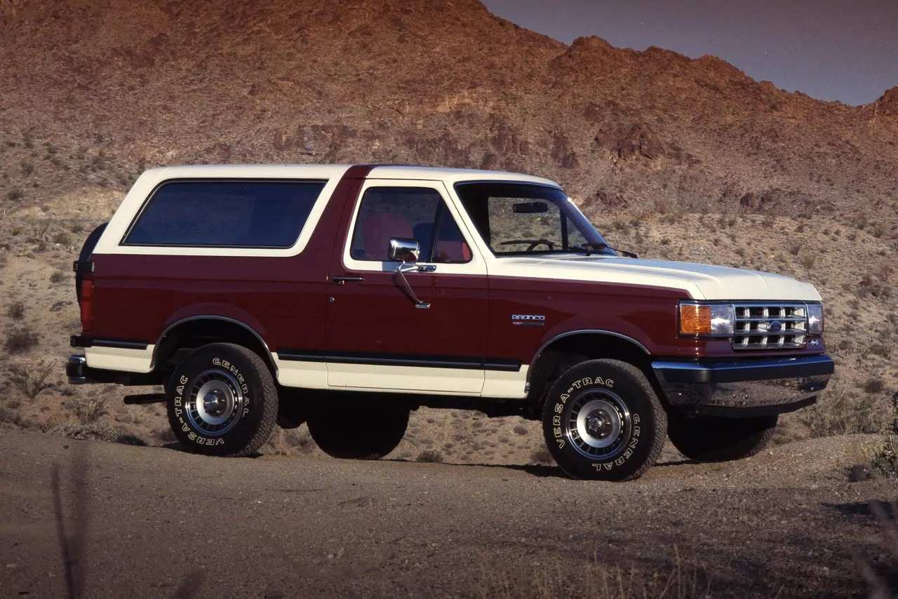 bronco-design-gen04-1988-powertrain