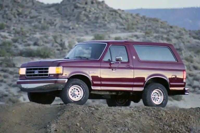 bronco-edition-gen04-1990-25th-anniversary