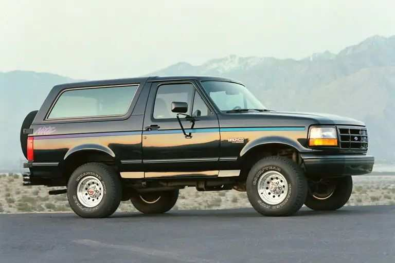 bronco-edition-gen04-1991-nite