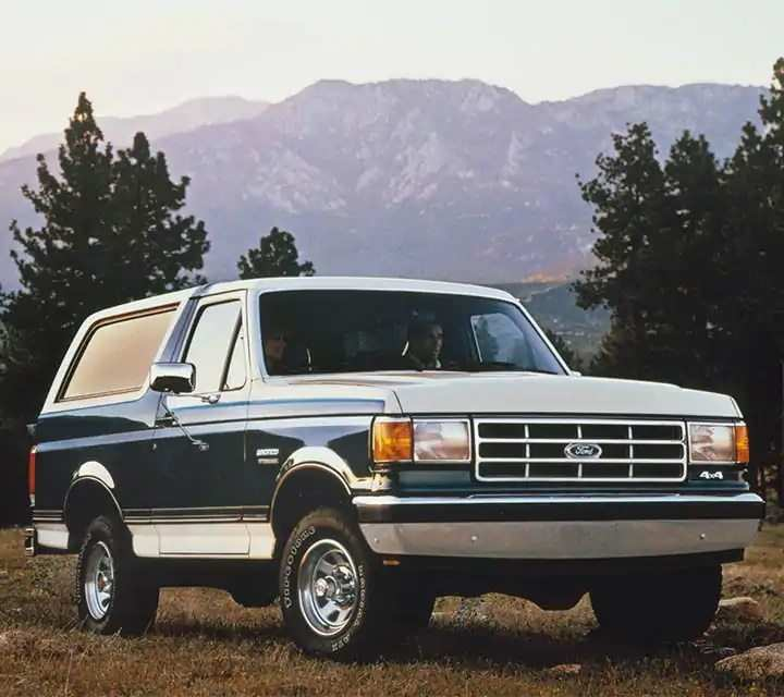 bronco-gallery-gen04-1987-003