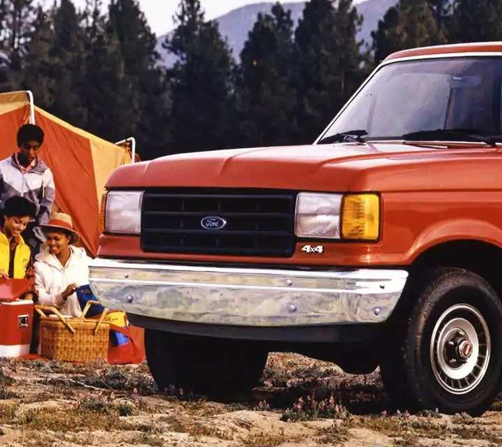 bronco-gallery-gen04-1987-007