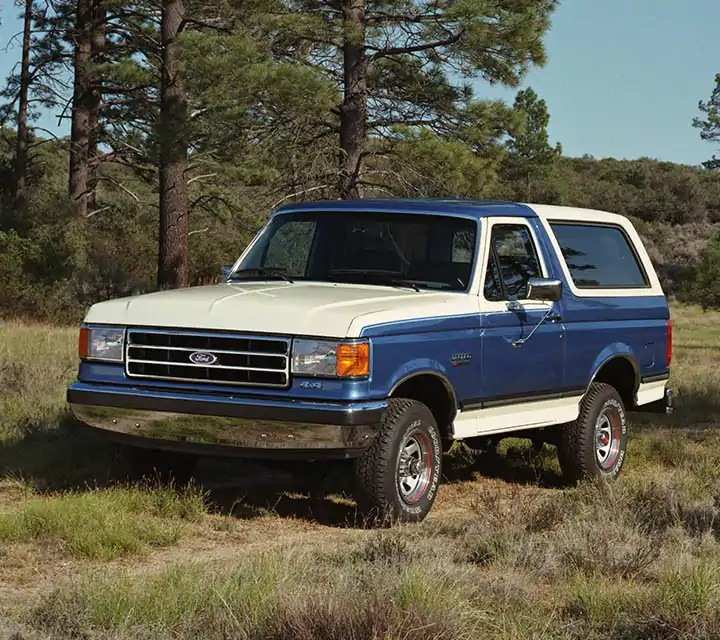 bronco-gallery-gen04-1989-006