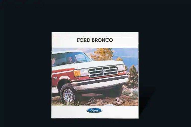 bronco-pdf-gen04-1988-cover
