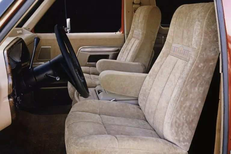 bronco-seating-gen04-1987
