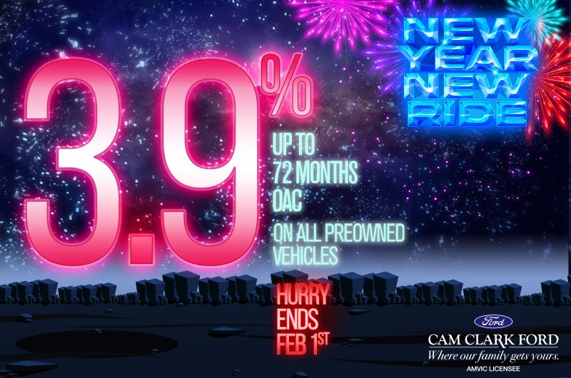 http://3.9%%20up%20to%2072%20months%20on%20all%20preowned%20vehicles