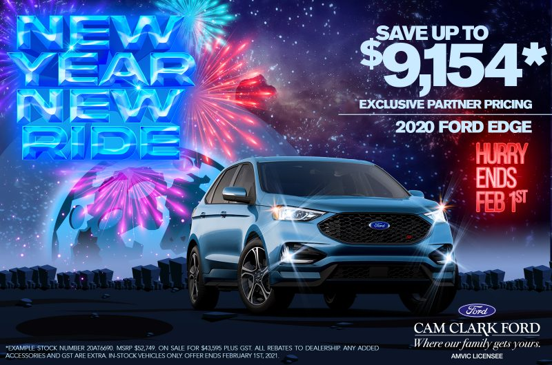 http://Save%20up%20to%20$9154%20on%202020%20Edge